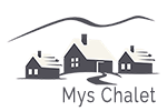 Mys Chalet Logo